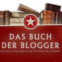 bloggerbuch